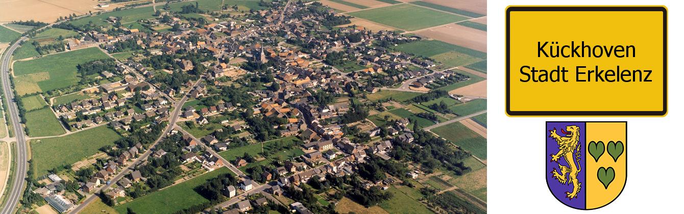 Dorfgemeinschaft Kückhoven e. V.